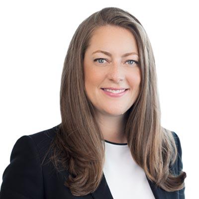 Emily Wheeler, CFA