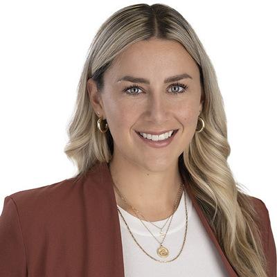 Sara Embury
