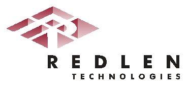 Redlen Technologies