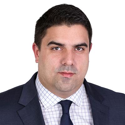 Ryan Tasciyan