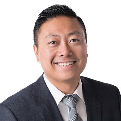 Tom Tien