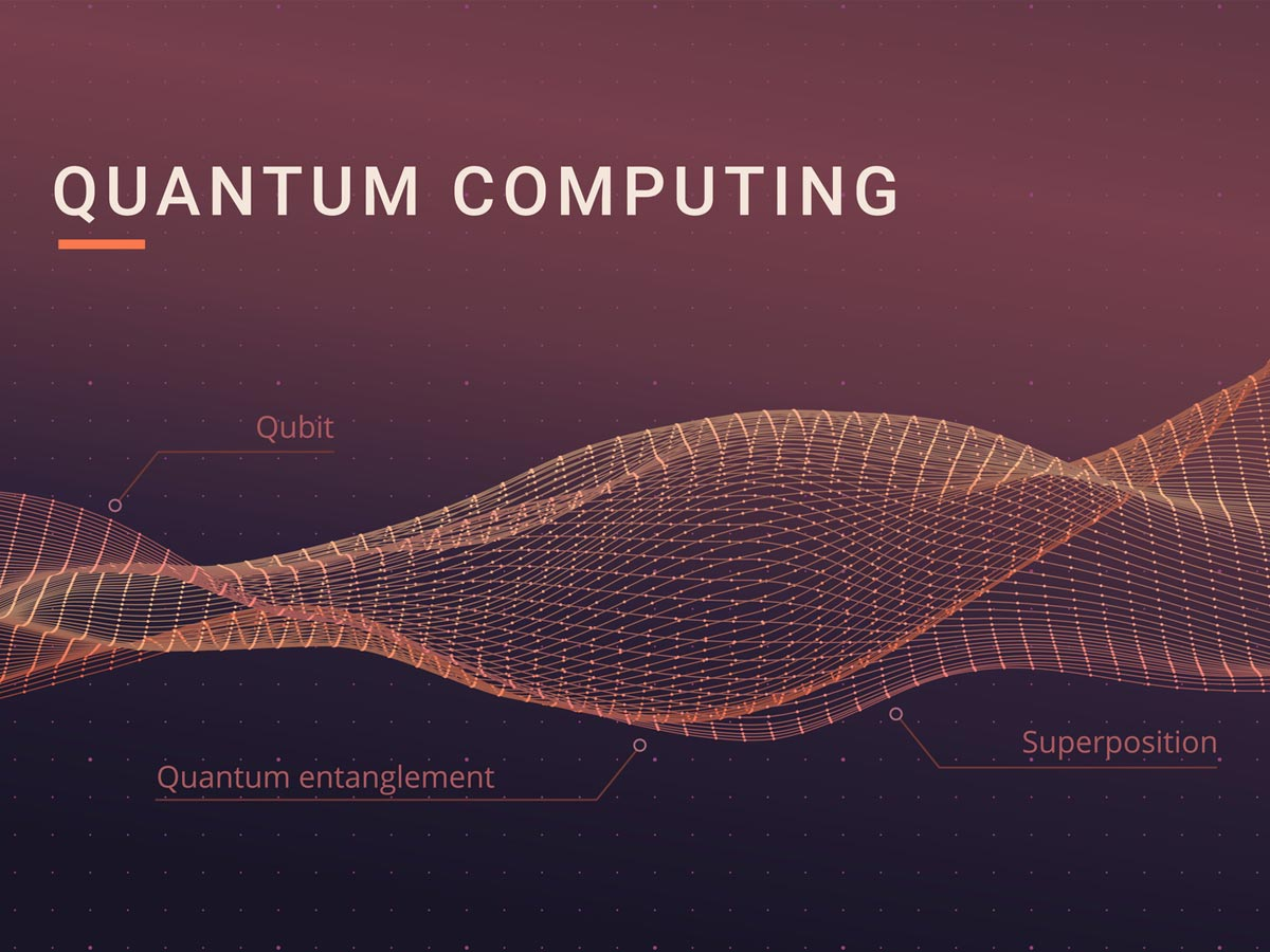 Quantum Computing – Moving into the Mainstream?