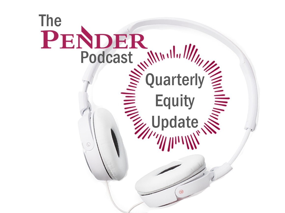 Episode 51 – Quarterly Equity Update