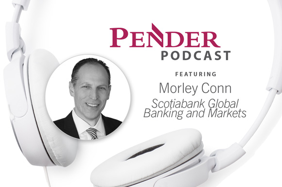 Episode 48 – Profiles in Credit – Morley Conn