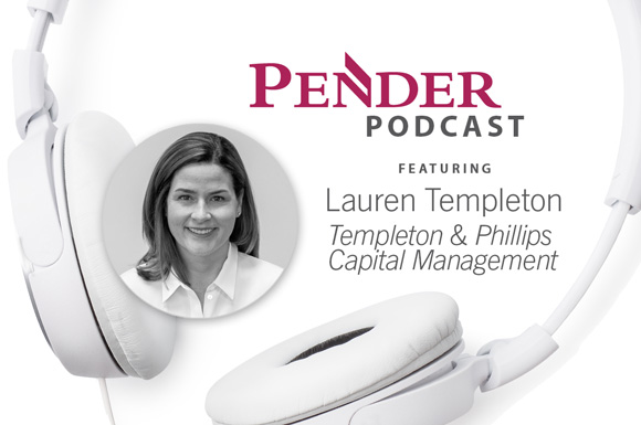 Episode 49 – Lauren Templeton – Templeton & Phillips Capital Management