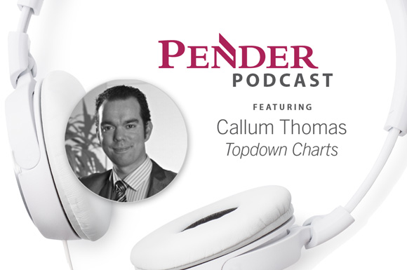 Episode 64 – Profiles in Credit – Callum Thomas