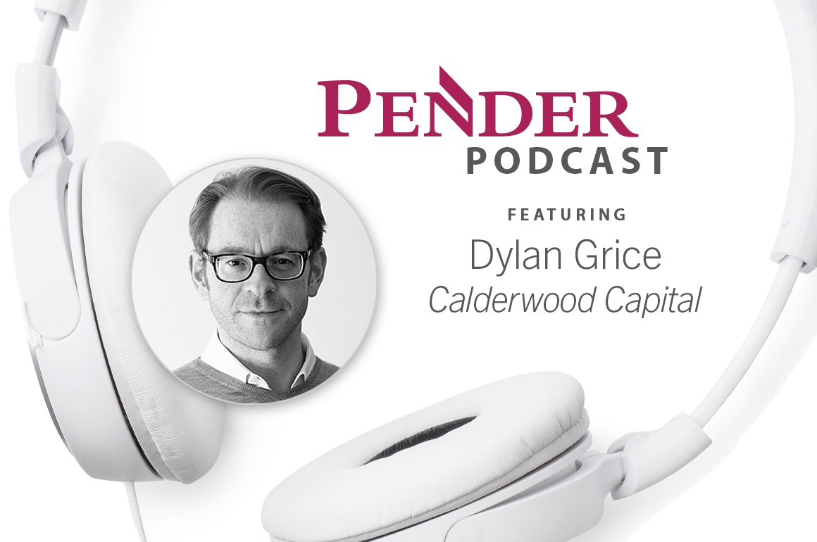 Episode 66 – Profiles in Credit – Dylan Grice